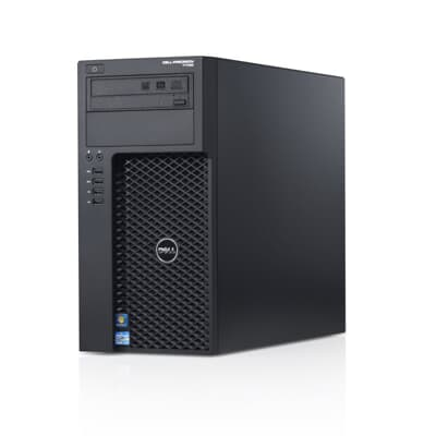 Dell Precision T1700