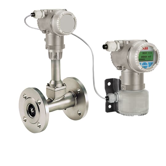 Flow Meter Manuals, Drawings, Certifications, and other ...