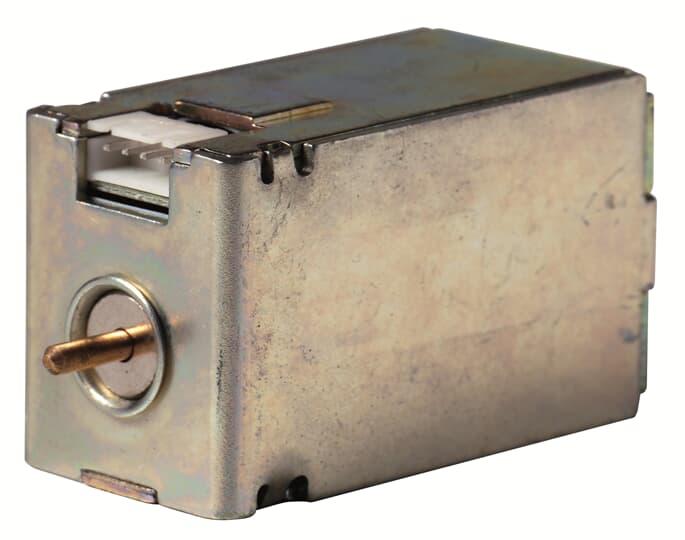 1pc New ABB SACE Division UVR-1SDA063552R1 220-240V