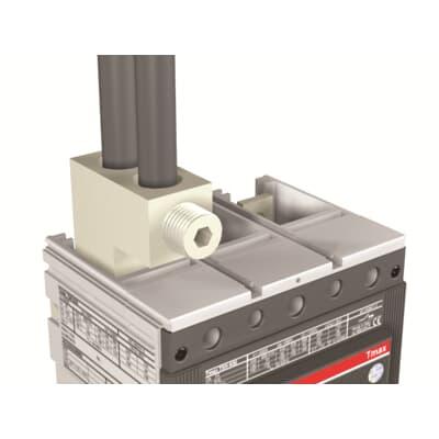 ABB KT5600-6 Terminal Lug Kit
