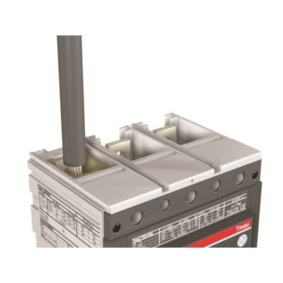 ABB KT5300S-3 Terminal Lug Kit