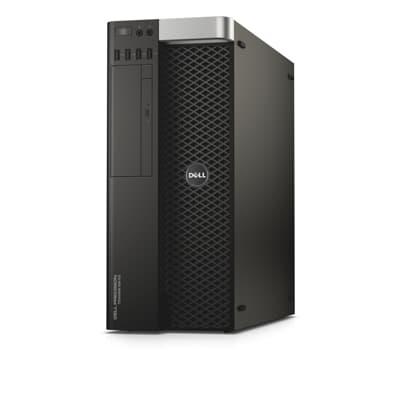 Dell Precision T5810/T5810XL