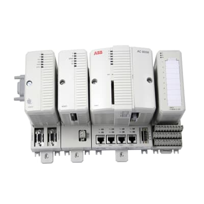 ac 800m controller range of controllers comprising of pac plc rh new abb com abb ac800m user manual ABB Variable Frequency Drive