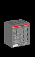 CI521-MODTCP - image 0