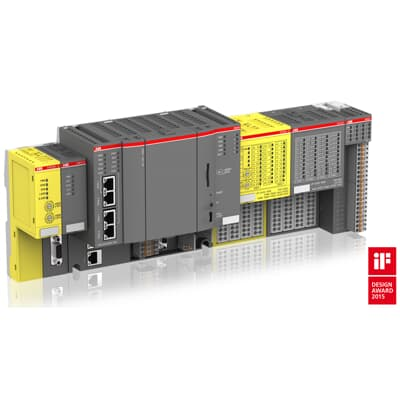 PLC news and expert knowledge from ABB