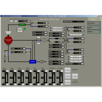 power system protection anderson pdf