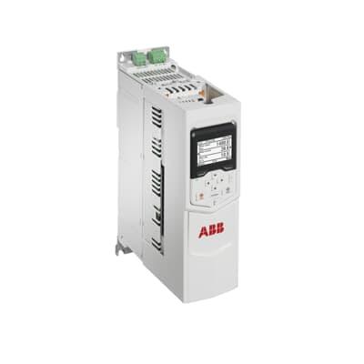 ACS880-M04