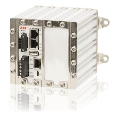 ABB 800xA Networks NE 871