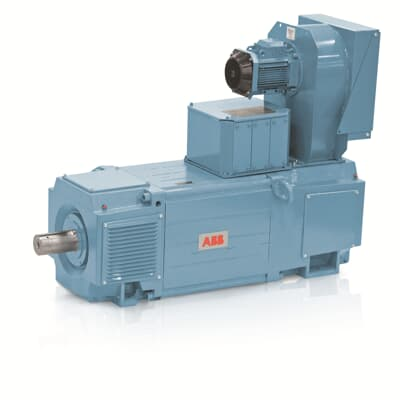 Abb Motors 400 Kw Abb Wiring Diagram And Circuit Schematic