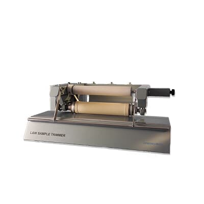 L&W Profile Trimmer