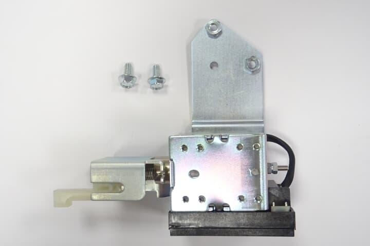 ABB Electromechanical locking release YL1-RL1-RLE1 for ...