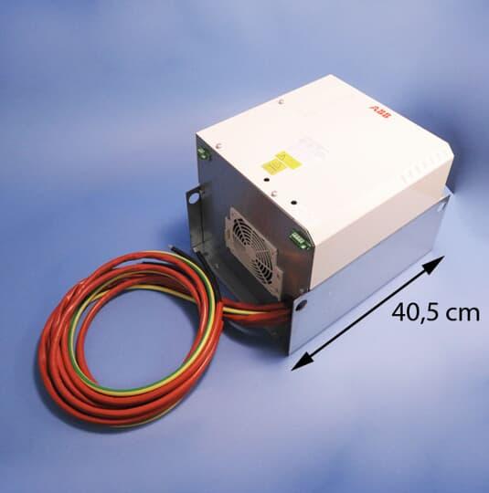SUM 1G25012 WCFR 3A AC225