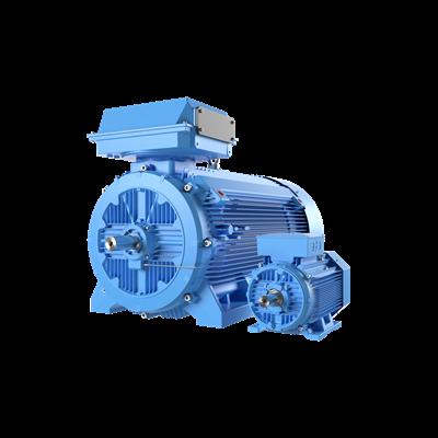 IE2过程用途铸铁电机