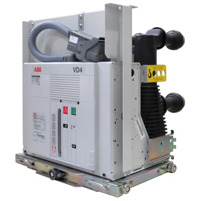 circuit breakers medium voltage apparatus abbare you looking for support or purchase information?
