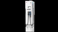 Terra DC charging station 53 CJ