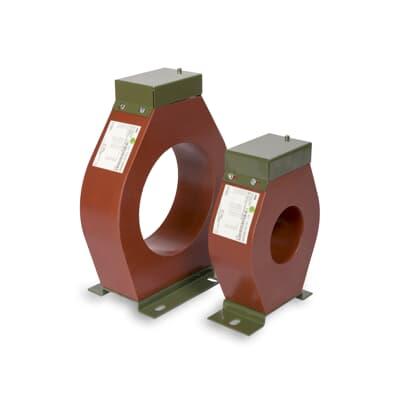 [DIAGRAM_3US]  Medium voltage (MV) indoor current transformer (CT) cable KOLMA - IEC  indoor current transformers (Instrument Transformers and Sensors )   ABB   Abb Current Transformer Wiring Diagram      new.abb.com