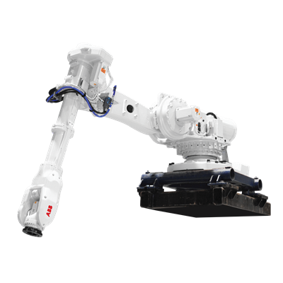 Industrial robots pdf