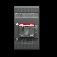 XT1S 160 TMD 125-1250 3p F F - image 0