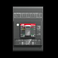 XT2N 160 TMA 125-1250 3p F F - image 0