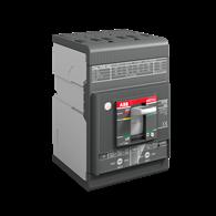 XT2N 160 TMA 100-1000 3p F F - image 1