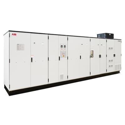 ACS6080