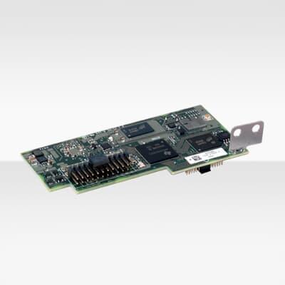 VSN300 Wifi Logger Card