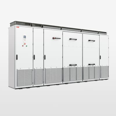 PVS800