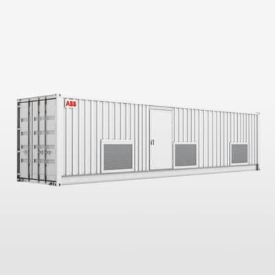 PVS800-MWS