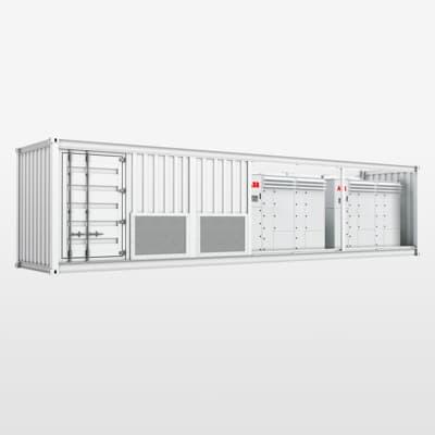 PVS980-MWS