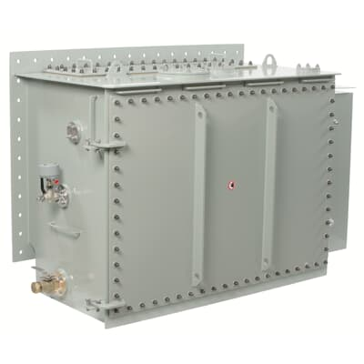 on load tap changers type uze conventional on load tap changers rh new abb com ABB Transformer Enclosure Information ABB Pad Mount Transformers