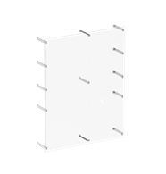 OEZXZ20SET/MOD - image 0