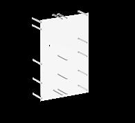 OEZXZ21SET/MOD - image 0