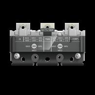 TMA 40-400 XT2 3p - image 0