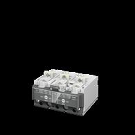 TMA 40-400 XT2 3p - image 2