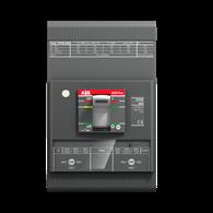 XT4S 160 TMA 80-800 3p F F - image 0
