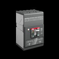 XT4S 160 TMA 80-800 3p F F - image 1