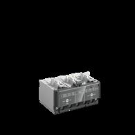 TMA 63-630 XT4 3p - image 1