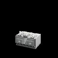 TMA 63-630 XT4 3p - image 2