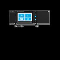 Ekip M Touch LRIU XT7/XT7M - image 0
