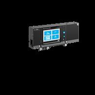 Ekip M Touch LRIU XT7/XT7M - image 1