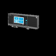 Ekip M Touch LRIU XT7/XT7M - image 2