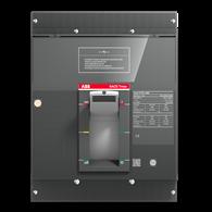 XT7D 1600 3p F F - image 0