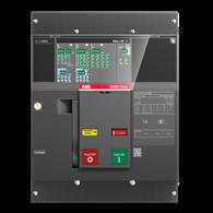 XT7H M 1600 Ekip Dip LS/I In1600A 3p F F - image 0