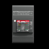 XT1D 160 3p F F - image 2