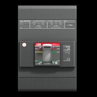 XT3D 250 3p F F - image 0