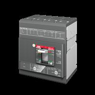 XT2S 160 TMA 100-1000 4p F F - image 2