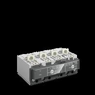 TMG 100-300 XT2 4p - image 1