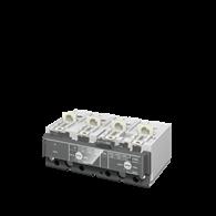 TMA 160-1600 XT2 4p InN=100% - image 2
