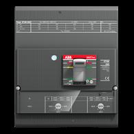 XT4L 250 TMA 225-2250 4p F F InN=100% - image 0
