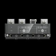 TMA 250-2500 XT4 4p InN=50% - image 0